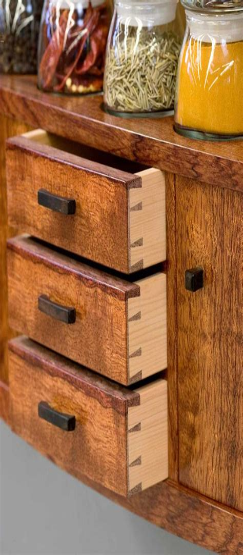 Amazing Bread Box Woodworking Plans Vanity Ontex Kyoto
