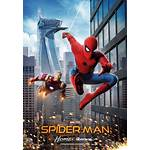 Where can i watch spider man: homecoming 2017 yahoo answers