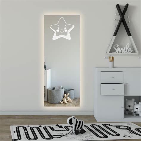 Spiegel Für Kinderzimmer