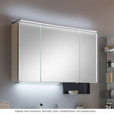 Spiegelschrank 120 Cm