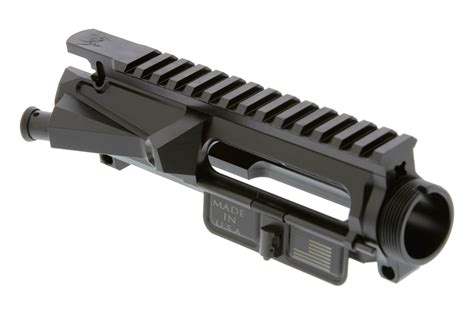 Spikes Tactical Ar 15 Upper Assembly