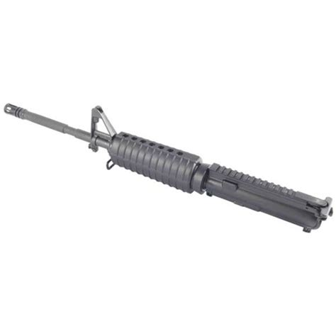 Spikes Tactical Ar15 M16 M4 Upper Receiver Brownells