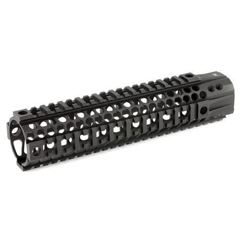 Spikes Tactical Bar2 Rail Covers