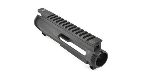 Spikes Tactical M4 Flat Top Upper Up To 22 Off 4 5 Star