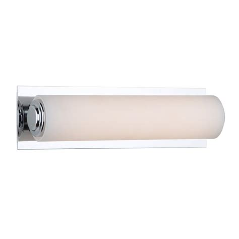 Spinney Contemporary 1-Light Bath Bar