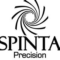Spinta Precision Coupon Code