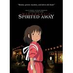 Watch spirited away 2001 full movie online in hindi dubbed