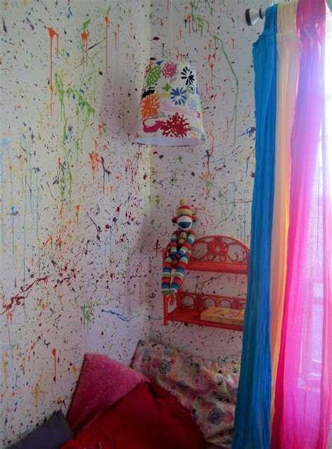 Splatter Paint Bedroom Iphone Wallpapers Free Beautiful  HD Wallpapers, Images Over 1000+ [getprihce.gq]