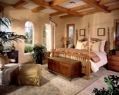 Split Bedroom Design Iphone Wallpapers Free Beautiful  HD Wallpapers, Images Over 1000+ [getprihce.gq]