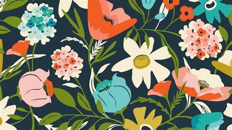 Spoonflower Wallpaper HD Wallpapers Download Free Images Wallpaper [1000image.com]