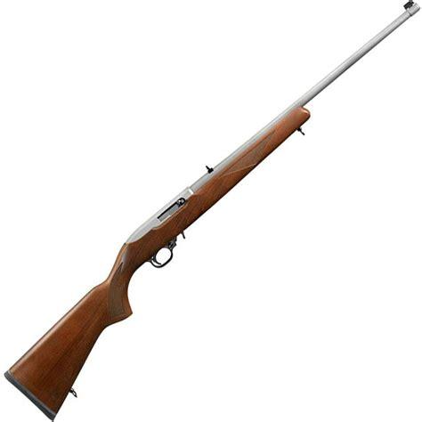 Sporter 22 Rifle