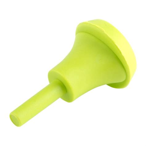 Sporting Conversions M16ar15 Takedown Tools Takedown Pin Tool Green
