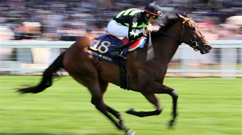 Sporting Life Tipsters Table