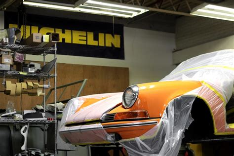 Sports Car Garage Make Your Own Beautiful  HD Wallpapers, Images Over 1000+ [ralydesign.ml]