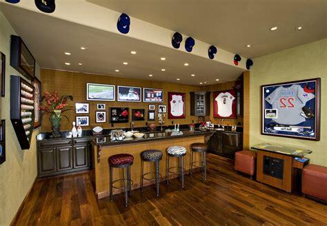 Sports Home Decor Home Decorators Catalog Best Ideas of Home Decor and Design [homedecoratorscatalog.us]