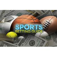 Sports betting advice coupons