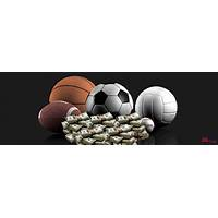 Sports betting profits step by step