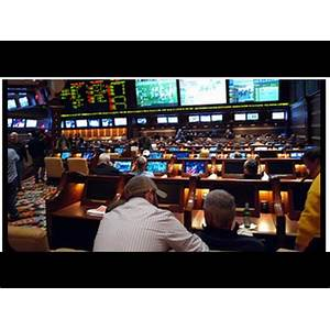 Sports betting system the hottest new sports betting ebook ever promo