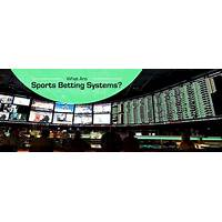Sports betting systems from the sports betting professor compare