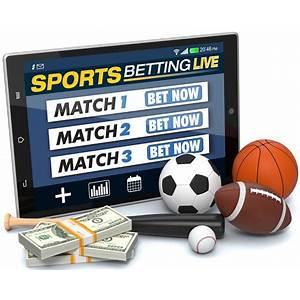 Sports betting systems & picks by rich allen sports betting professor online tutorial