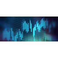 Cheapest sports betting using highly sophisticated statistical data analysis