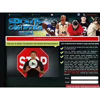 Sports cash system sick recurring conversions tips
