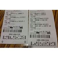Sports picker vip membership technique