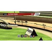 Sportsbettingstar sports betting system instruction