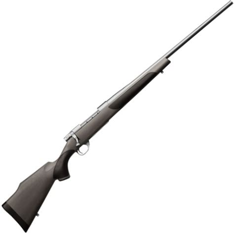 Sportsman Warehouse Synthetic 300 Bolt Action Rifles