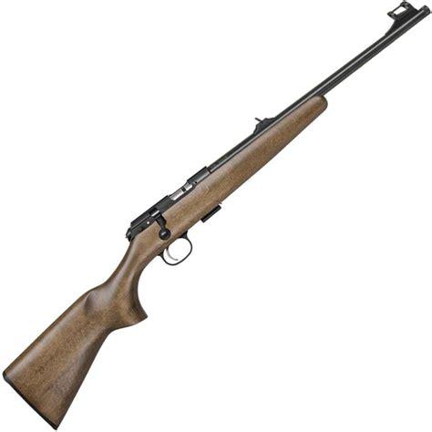 Sportsmans Warehouse Bolt Action Rifles