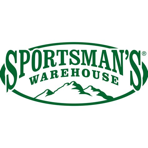 Sportsmans-Warehouse Sportsmans Warehouse Roanoke Va.