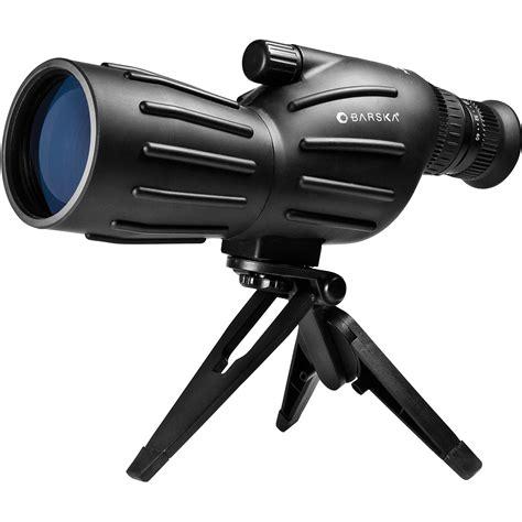 Spotting Scopes And Telescopes - Cheaper Than Dirt