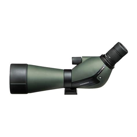 Spotting Scopes Optics At Sinclair Inc