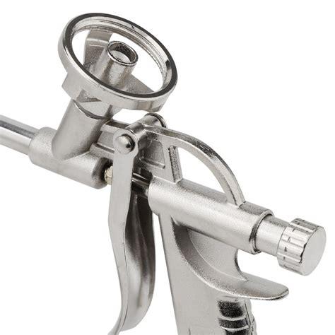 Spray Foam Gun Accessories