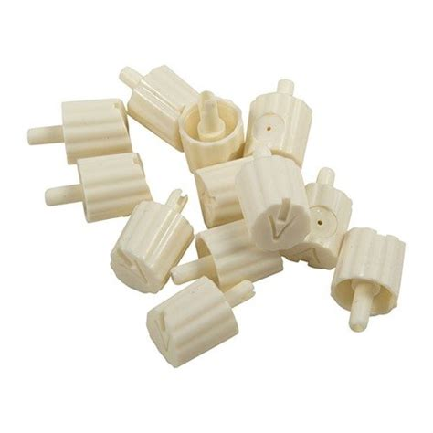 Spray Grit Replacement Nozzle Replacement Brownells