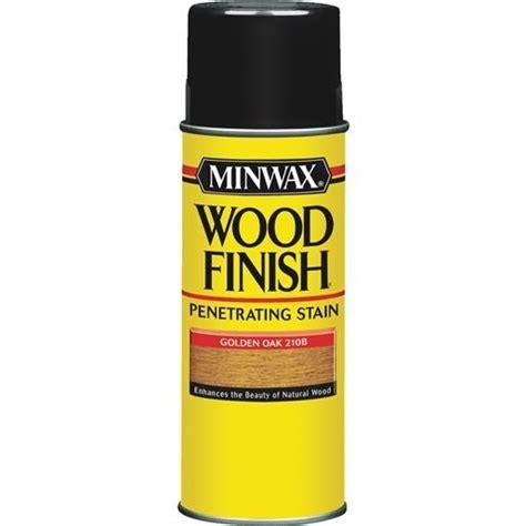 Spray stain Image