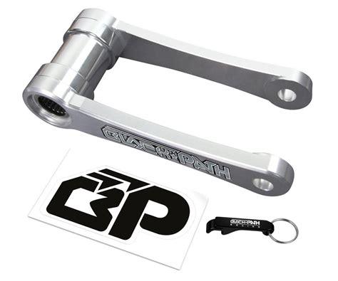 Spring Conversion Kit 2015 Honda Crf250r