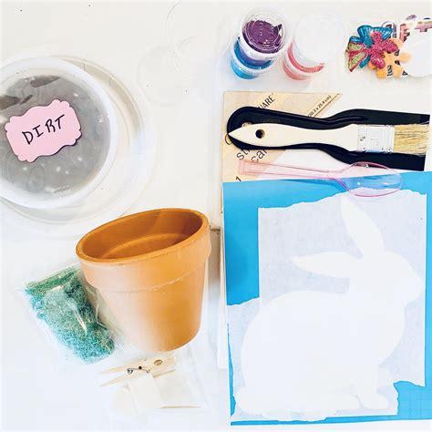 Spring Fever Survival Kit