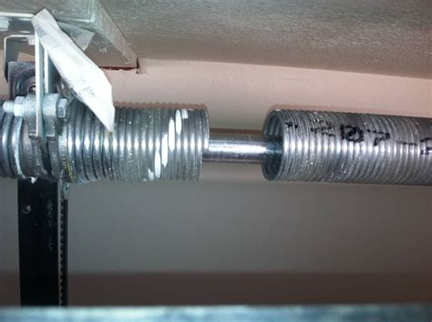 Spring Garage Door Broken Make Your Own Beautiful  HD Wallpapers, Images Over 1000+ [ralydesign.ml]
