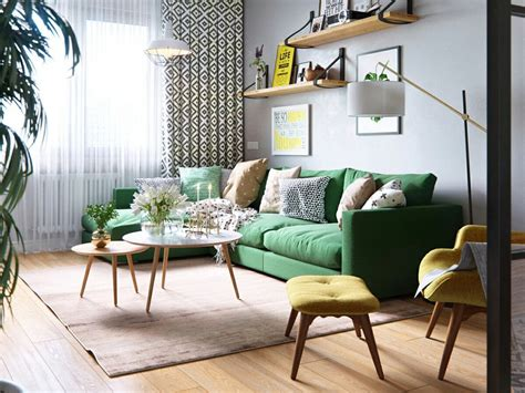 Spring Interior Design Make Your Own Beautiful  HD Wallpapers, Images Over 1000+ [ralydesign.ml]