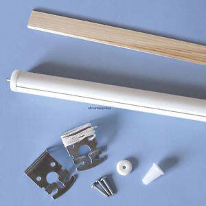 Spring Loaded Roller Blind Repair Kit