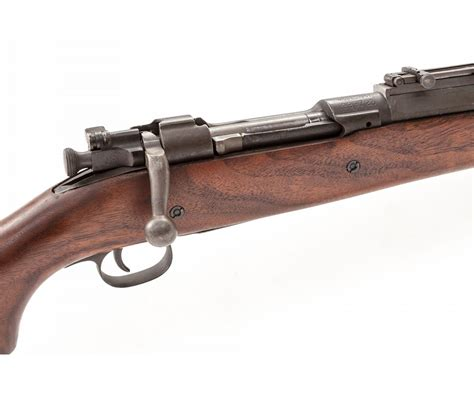 Springfield 1903 Bolt Action Rifle For Sale