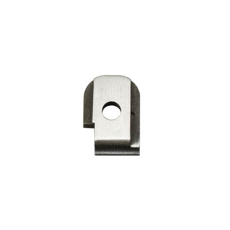 Springfield Armory 1911 45 Firing Pin Stop