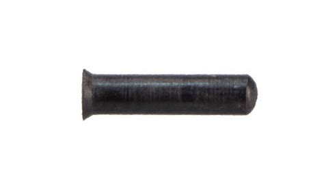 Springfield Armory 1911 Msh Retainer Pin