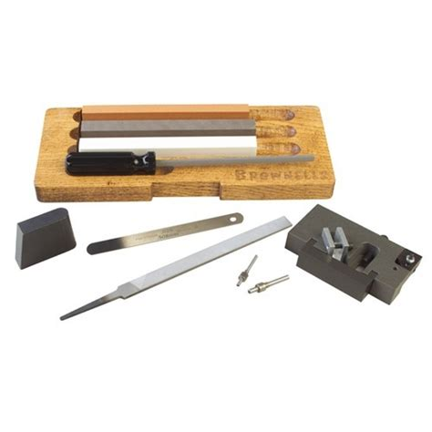 Springfield Armory 1911 Sear Pin Brownells France