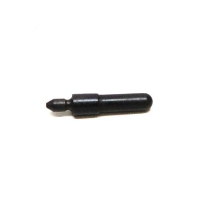 Springfield Armory 1911 Slide Stop Plunger