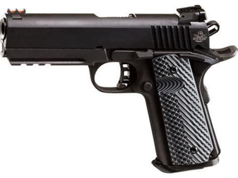 Springfield Armory 51994