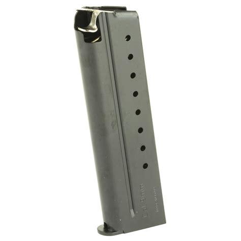 Springfield Armory 9MM Magazines - Gunclips Net