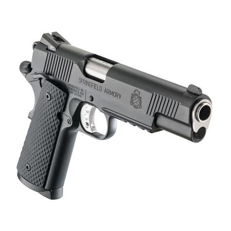 Vortex Springfield Armory Guns Made.