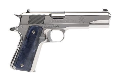 Vortex Springfield Armory Guns Prices.